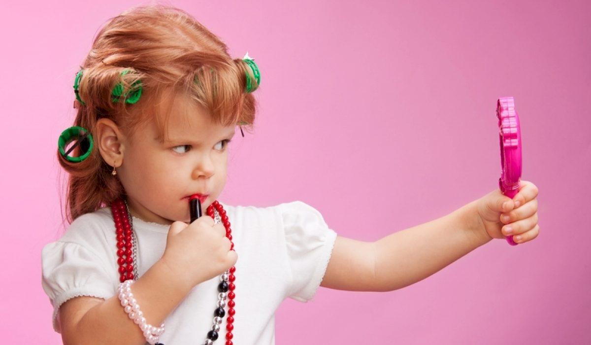 как назвать девочку чтобы она выросла женственной важным
