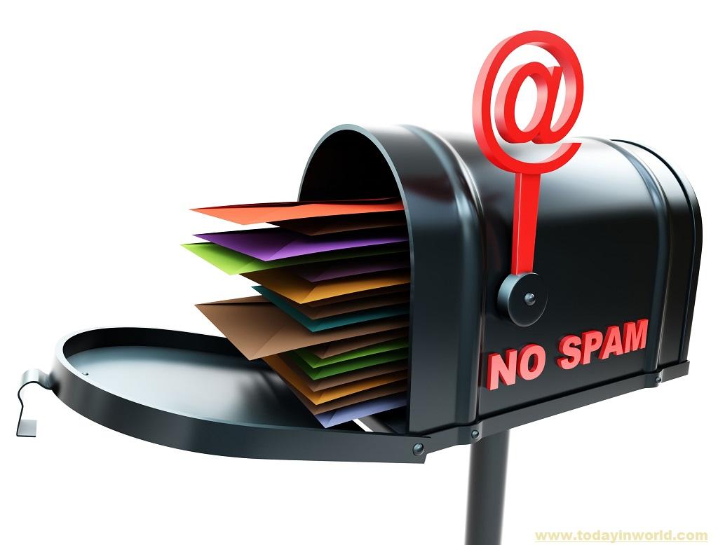 Сервис почтовых рассылок или программа для рассылки писем. Что лучше?