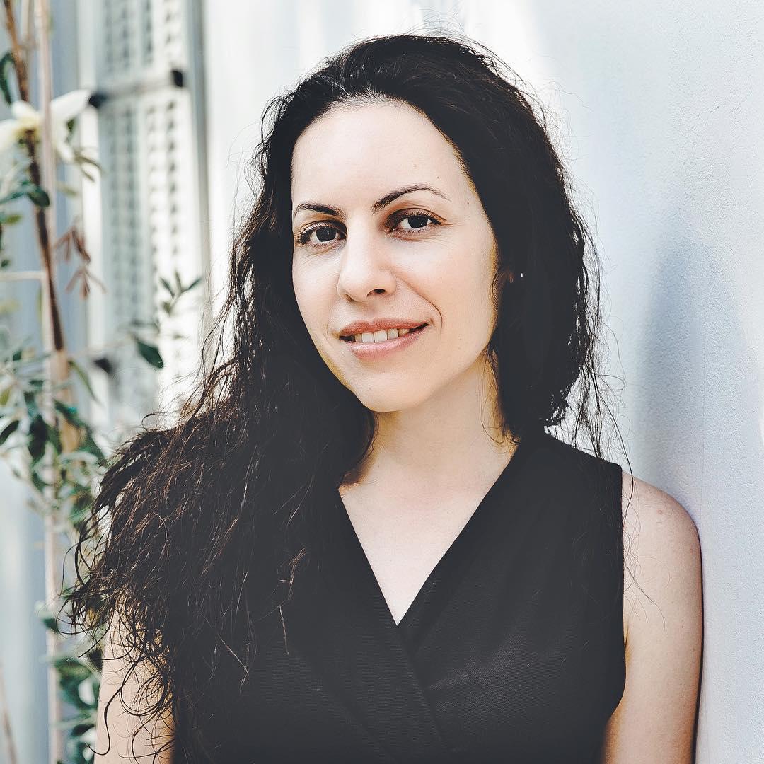 VIP-гость конкурса Алла Грин и её сообщество «Блоги мам»
