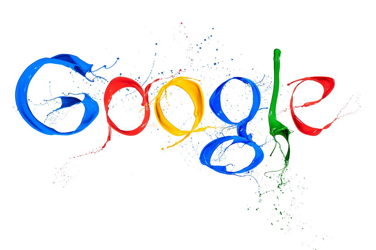 Гугл плюс – Google +. Новая социальная сеть Google