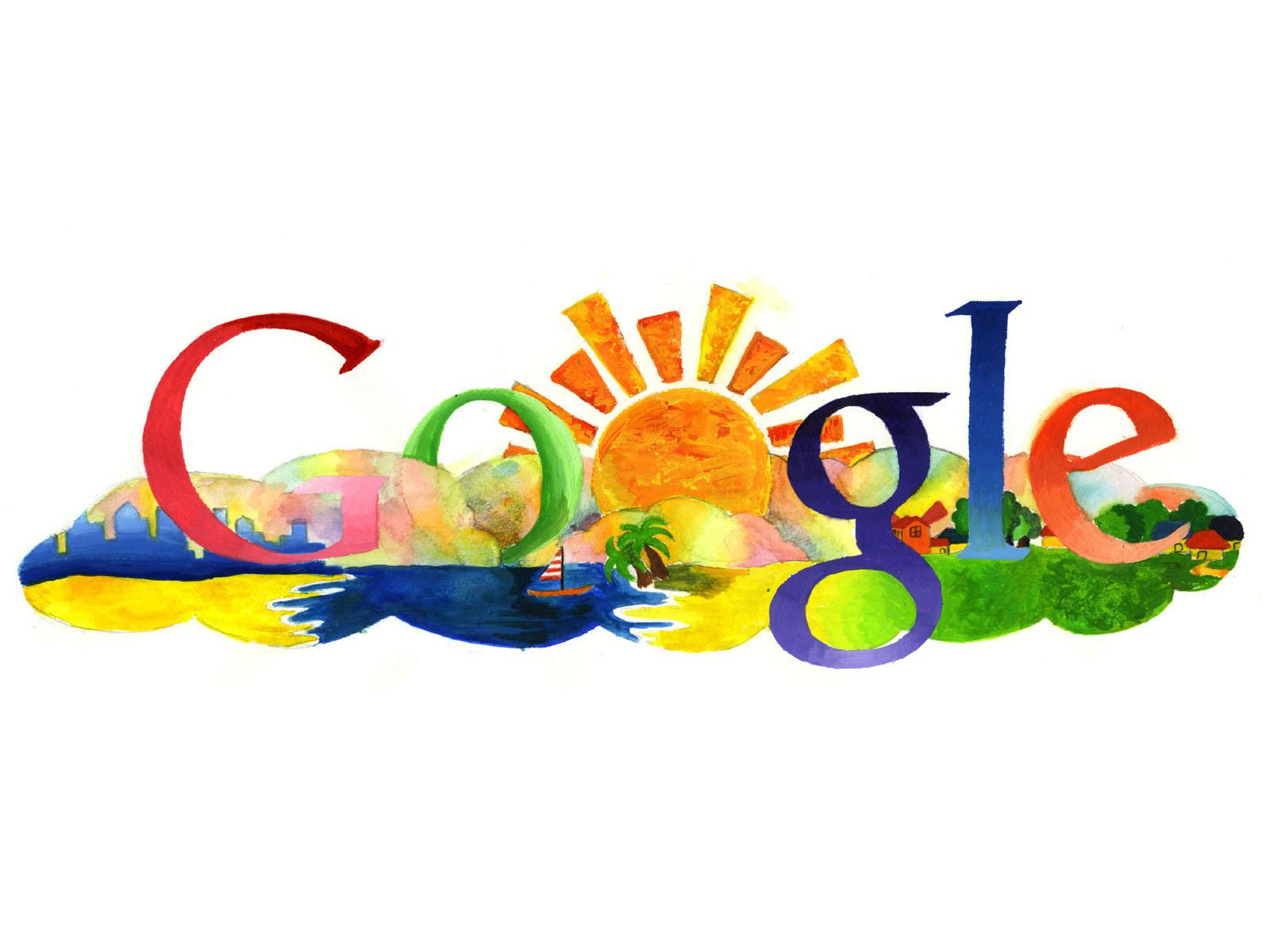 Google plus. Интересные фишки Гугл плюс