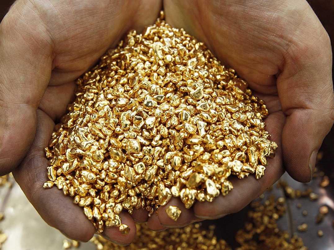 А Вы знаете, что является Золотым активом Вашего Интернет бизнеса?